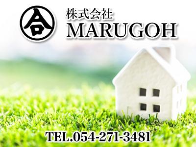 株式会社MARUGOH