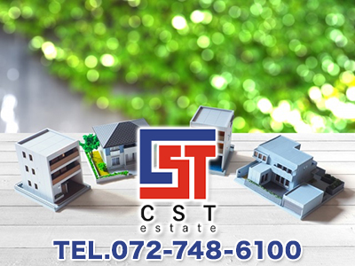 株式会社CST